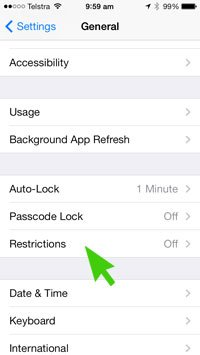 iphone-restrictions