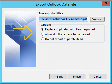 Save-Outlook-2013-Contacts-File
