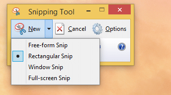 How-To-Screenshot-On-Windows-Snipping-Tool