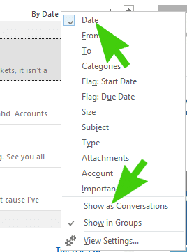 Outlook-Show-As-Conversations