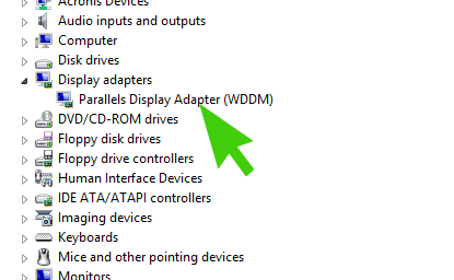 Uninstall-Parallels-Display-Adapter