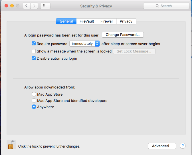 Allow-from-Anywhere-Apps-OSX