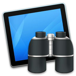 How to Enable Apple Remote Desktop (ARD) Remotely