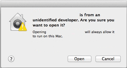 temporarily-open-unidentified-developer-osx