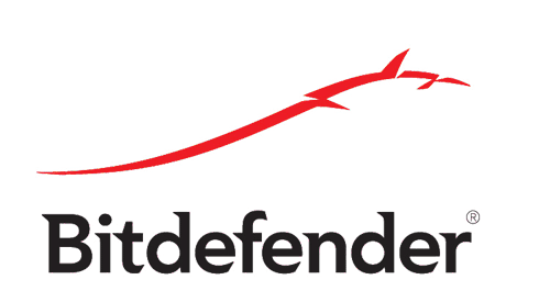 Bitdefender Managed Antivirus Removal Tool Download