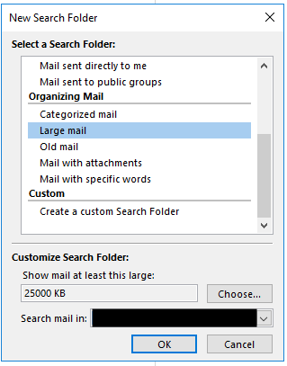 Gmail-ALERT-Message-too-Large-in-Outlook