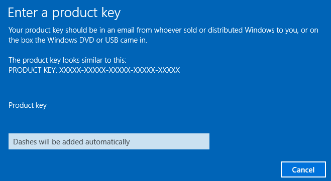 enter-windows-product-key