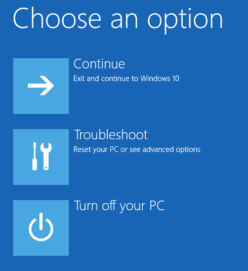 restart-safe-mode-choose-an-option