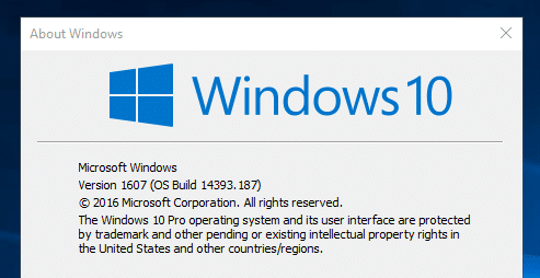 win10-anniversary-update